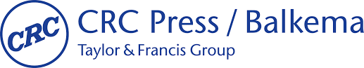 CRC Press / Balkema Logo
